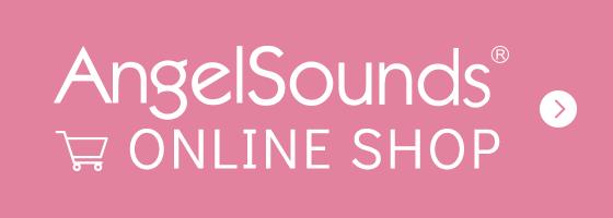 AngelSoundsオンラインショップ