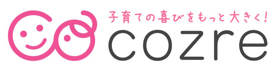 cozre(コズレ)マガジン